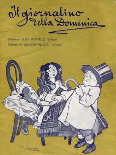 dom9.jpg 1,181×1,581 pixels #retro #book #publishing #illustration #vintage