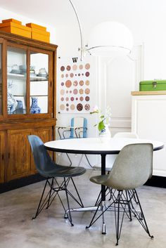 marjon hoogervorst photography dining #interior #design #decor #deco #decoration