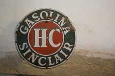 All sizes | IMG_1426 | Flickr - Photo Sharing! #signage #cuba #vintage #havana