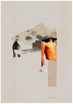 Jesús Perea | PICDIT #collage #art