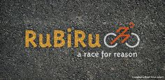 RuBiRu, a race for reason