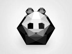 tinganho #panda