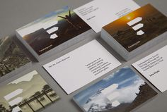 Faralong.com by Proxy #print #graphic #design #business #card