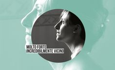 Graphic designer // website // Marco Cigolini #photo #print #adv