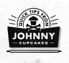 Jc_signage_detail #logo