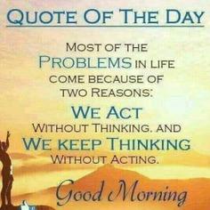 Motivational Good Morning Photo Images 2019