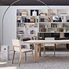 https://fbcdn sphotos a a.akamaihd.net/hphotos ak ash3/546454_436657436369368_2134233260_n.jpg #interior #design