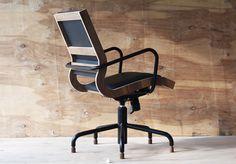 Chair OJA1