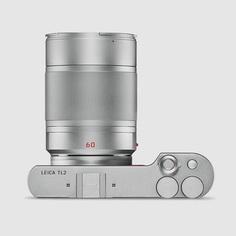 Leica / TL2 / Camera / 2017