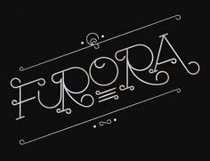 s12.jpg 670×516 pixels #typography