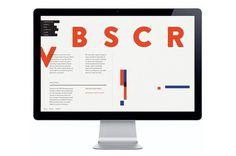 RoAndCo Studio for Svbscription