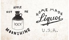 Lyla #design #drawn #vintage #type #sketch #typography