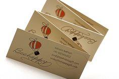 BeeHappy Gift on the Behance Network #happy #branding #design #graphic #bee #gift #corporate #identity #type