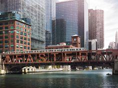 "SHRM - ""Faster"" on Behance #bridge"
