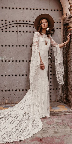 Rue De Seine is a fashion designer of great reputation in the world.