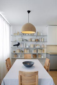 Cork Apartment