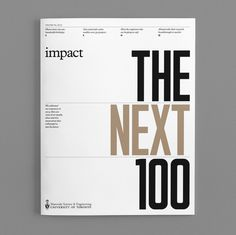#typography #cover #grid #layout