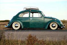 image #beetle #bug #vw