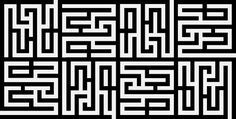 Had identity #pattern #logo