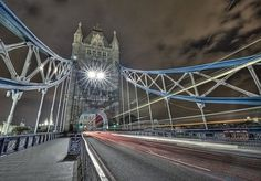 HDR by Odins Raven » Creative Photography Blog #inspiration #photography #hdr