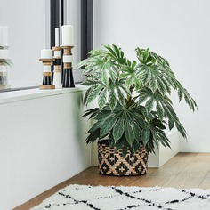 Hygge & Cozy Living Trend on Home24 - Mindsparkle Mag Hygge is not a piece of furniture or a decorative object, but a feeling of security and coziness. The Danish happiness concept celebrates absolute comfort and coziness. #interior #design #color #photography #graphic #design #gallery #blog #project #mindsparkle #mag #beautiful #portfolio #designer
