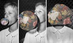 Toutes les tailles | sabor de flor | Flickr: partage de photos! #bubble #collage