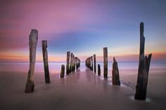 Landscape Photography by Marianne Lim & Dylan TohResidence
