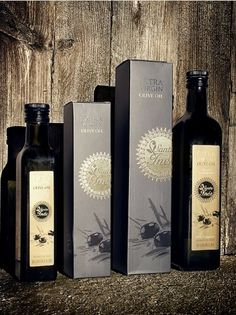 Santa Inés - Estudio Versus | Diseño gráfico, comunicación, campañas publicitarias, identidad corporativa, packaging, editorial, pagina #santa #packaging #ines #olive #oliva #gold #pack #stamping #aceite #oil