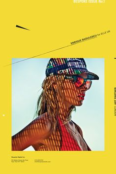 STUDIO NEWWORK #print #design #graphic #publication #direction #art