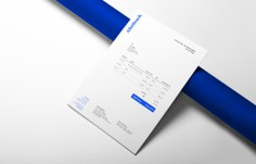 Branding projects | Photos, videos, logos, illustrations and branding on Behance