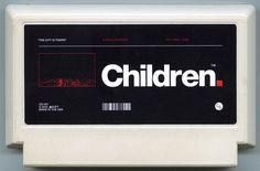 Children.™ Cory Schmitz