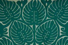 lrg-1363-686__2_.jpg (image) #nature #pattern #texture