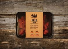 buena4_640.jpg 640×465 píxels #sabariego #836 #packaging #roger #lapiedra #food #kevin #meat #varela #adri