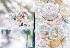 #glass #sculpture