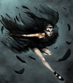 Illustrations by Ninjatic | 123 Inspiration #ninjatic #illustrations