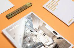 stoempstudio - #brand #industrial #minimal #clean