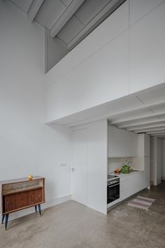 Alves da Veiga Project / Pedro Ferreira Architeture Studio