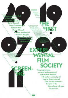 Buamai - First Efs Screening : Pouya's Online Portfolio #poster