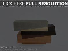 joel scalona #interior #furniture #design