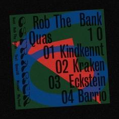 6Straßen 6 in bb-book A typeface :)