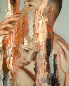 Meredith Marsone | PICDIT