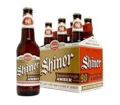 08_01_13_Shiner98_2.jpg #packaging #beer