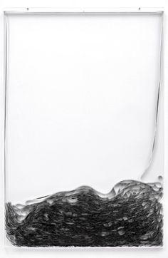 carsten nicolai #carsten #loop #2011 #tape #nicolai #art