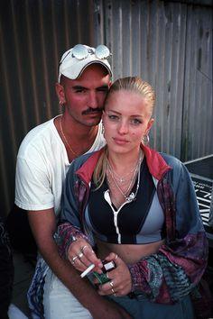 Dennis Dujinhouwer #photography #portrait #couple