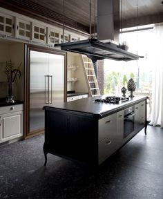 Family House by Studio Chado - #architecture, #house, #home, #decor, #interior,