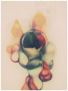 bubbles #bubbles #illustration #digital