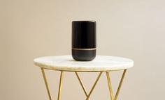 Hive Hub 360 smart home hub
