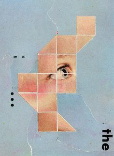 fhrd:Anthony Gerace #print #geometry