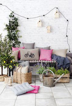 Trendenser.se en av Sveriges största inredningsbloggar #interior #design #decor #deco #decoration