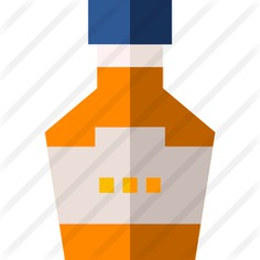 See more icon inspiration related to food and restaurant, whiskey, alcoholic drink, alcohol, bottle, drinks and food on Flaticon.